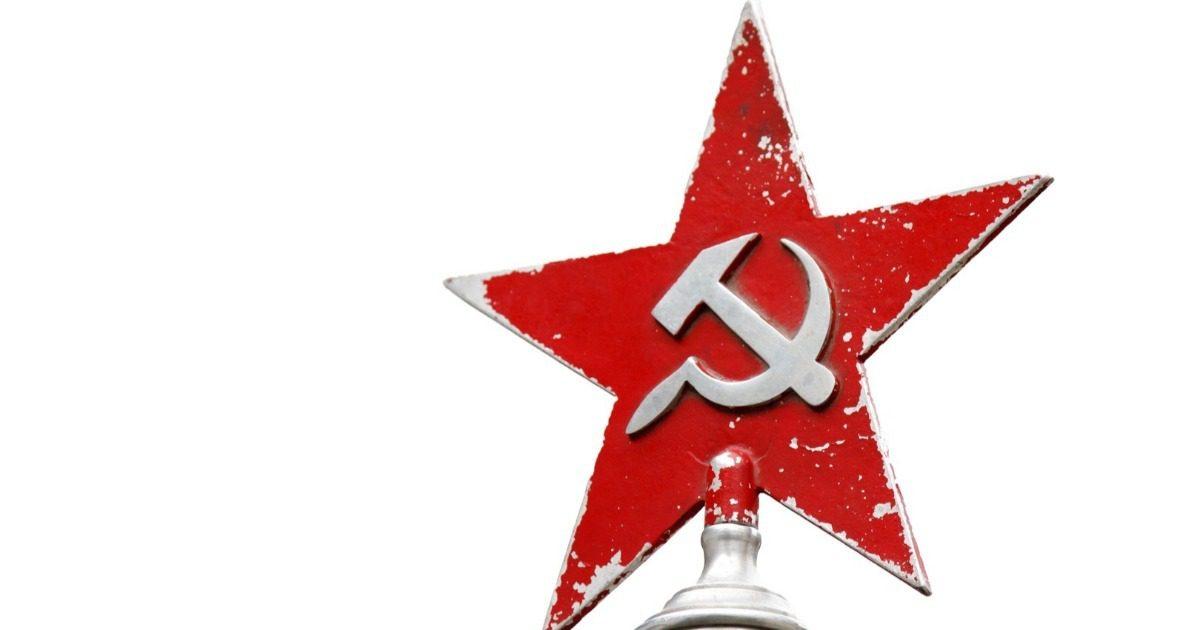 """Opinión: """"de izquierdistas, socialistas y comunistas"""", por Alex Vargas"""