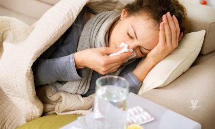 COVID-19: menos tos y más secreción nasal, síntomas de la variante Delta