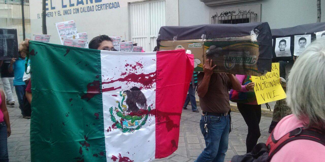Elecciones en México: la violencia no cesa en el día de la votación