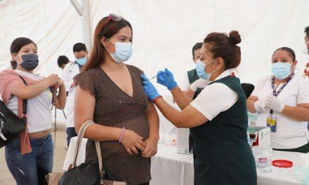 La Libertad: empresas privadas desisten en la adquisición de vacunas para la inoculación de su personal